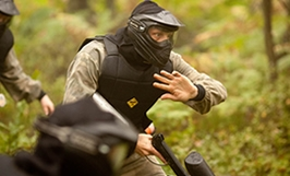 Adrenalin Airsoft & Paintball